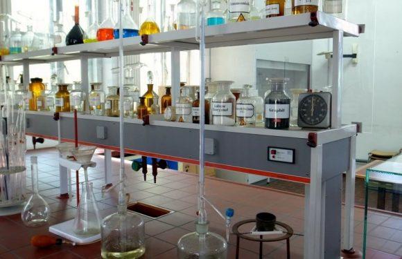 Wissenschaftler Haben Jetzt einen Weg gefunden zu Identifizieren, die den Krebs Durch Einfache Blut-Test