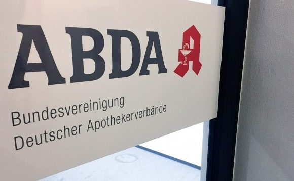 100.000 Euro mehr für ABDA-Vorstandsmitglieder