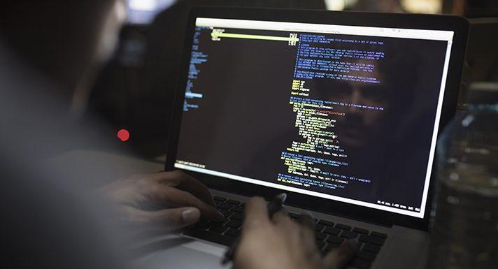Senatoren drängen Gesundheits-Organisationen zur Bekämpfung von racial bias in KI-algorithmen