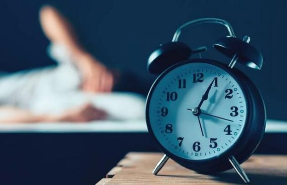 Handy, Alkohol und Co.: Das sind die 5 größten Schlafräuber