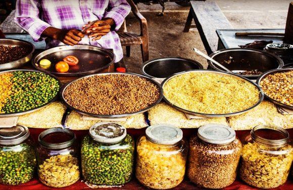 Forscher entwickeln tool zur Bewältigung Diät-Epidemie in Indien