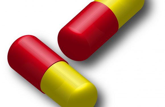 Eine neuartige Pille zur Behandlung von Blutungen aus Uterusmyomen Ziele für die FDA-Zulassung