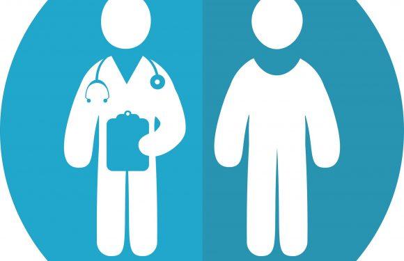 Weniger als die Hälfte der US-klinischen Studien erfüllt haben, das Recht auf Berichterstattung über die Ergebnisse, trotz neuer Vorschriften