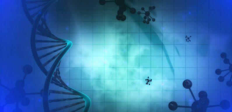 Große Studie zur Erforschung genetischer Unterschiede zeigt mehrere neue Ziele für eine Vielzahl von Krankheiten