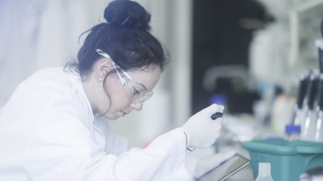 """Phama-Studie: Wert """"personenzentrierter"""" Innovationen häufig unterschätzt"""