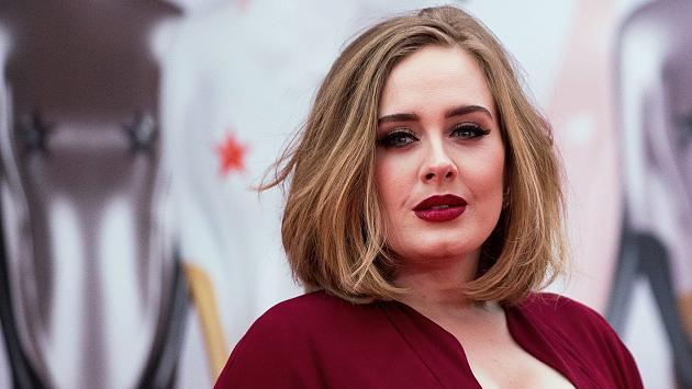 Adele verliert 45 Kilo – das Geheimnis liegt in Sirtfood-Diät