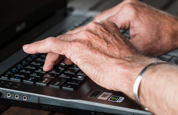 Arginin-depletion als Ausgangspunkt für mögliche rheumatoide arthritis Behandlungen