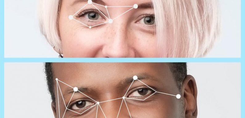 """Gesichtserkennung: die Forschung zeigt neue Fähigkeiten von """"super-recognisers'"""
