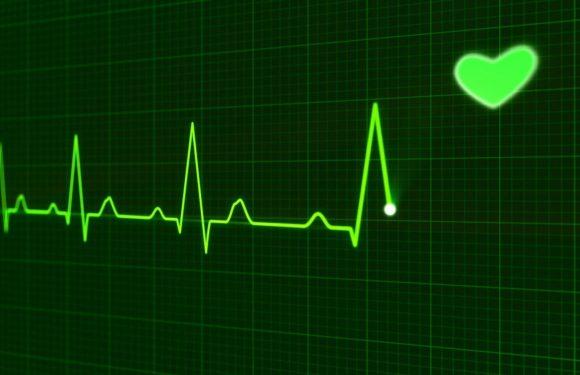 Ursache der ventrikulären Tachykardie bestimmt die Behandlung
