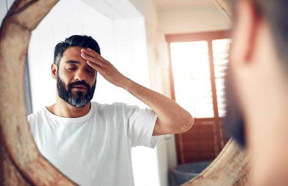 Alkohol-Allergie: Daran merken Sie, ob Sie betroffen sind