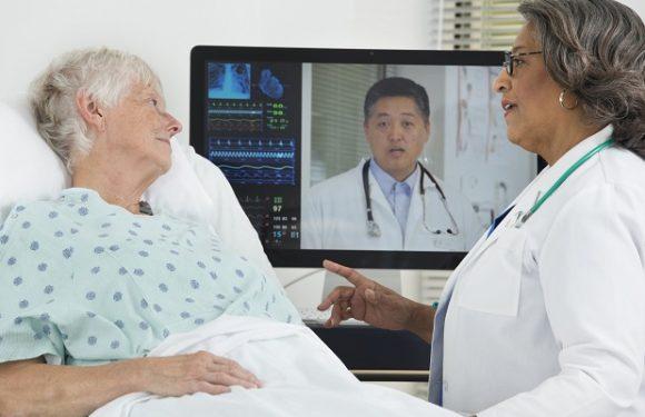 Ein Leitfaden für Telemedizin-Anbieter im Zeitalter der COVID-19