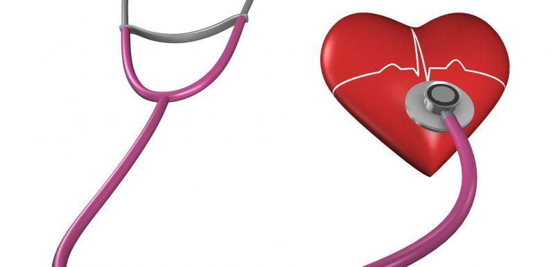 Alirocumab erheblich reduziert Cholesterin-bei Erwachsenen Patienten mit HoFH