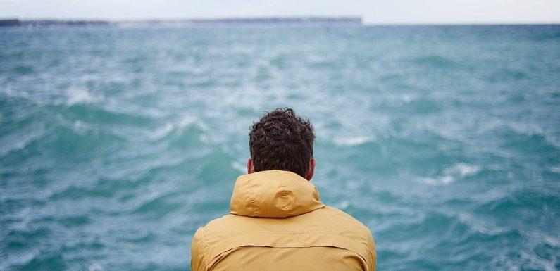 Wie Sie wissen, wenn die isolation ist, die Auswirkungen auf Ihre psychische Gesundheit, und was zu tun ist