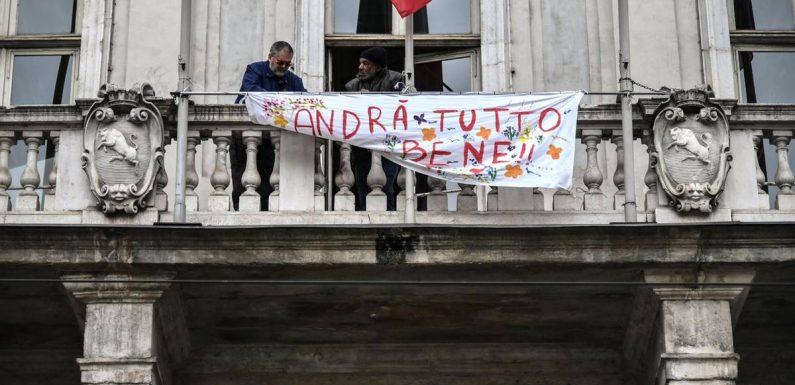 Forscher berechnen Ende der Epidemie in Italien – was heißt das für Deutschland?