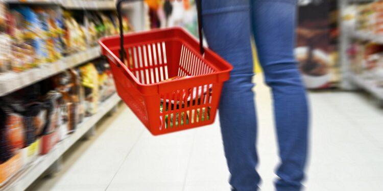Herzgesunde Ernährung: Was sollte auf der Einkaufsliste stehen? – Naturheilkunde & Naturheilverfahren Fachportal