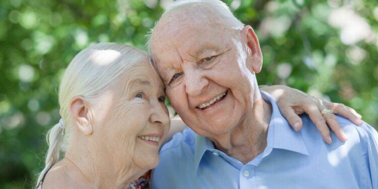 Alternde Bevölkerung: Wie lässt sich die Herausforderung bewältigen? – Naturheilkunde & Naturheilverfahren Fachportal