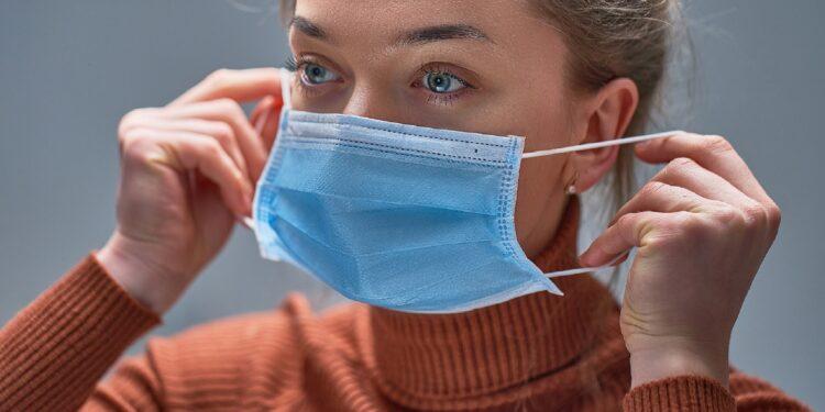 Atemschutzmasken-Rückruf wegen mangelnder Sicherheit – Naturheilkunde & Naturheilverfahren Fachportal