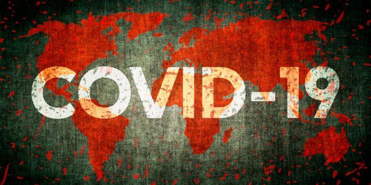 Corona-Pandemie: Sechs verschiedene Arten von COVID-19 – Naturheilkunde & Naturheilverfahren Fachportal