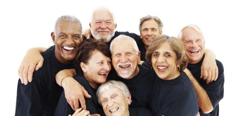 8 Wege, um Alzheimer-Krankheit zu Verhindern