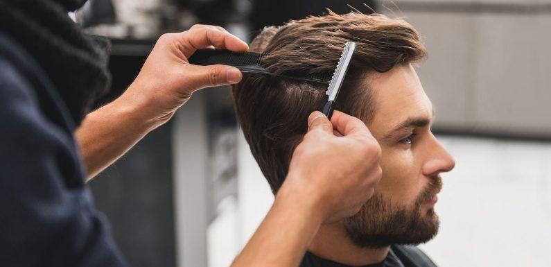 Was die Haare über die Gesundheit verraten
