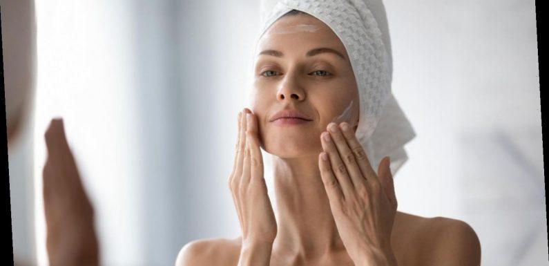 BB Cream: So vereint die getönte Tagescreme Pflege und Make-up in einem