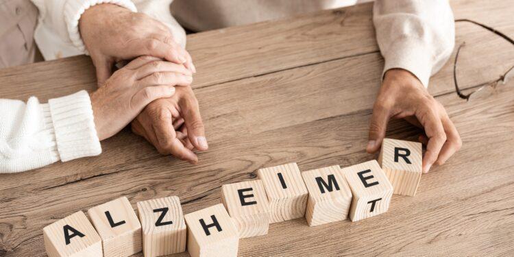 Alzheimer: Diese häufig verschriebenen Medikamente ein Risikofaktor? – Naturheilkunde & Naturheilverfahren Fachportal