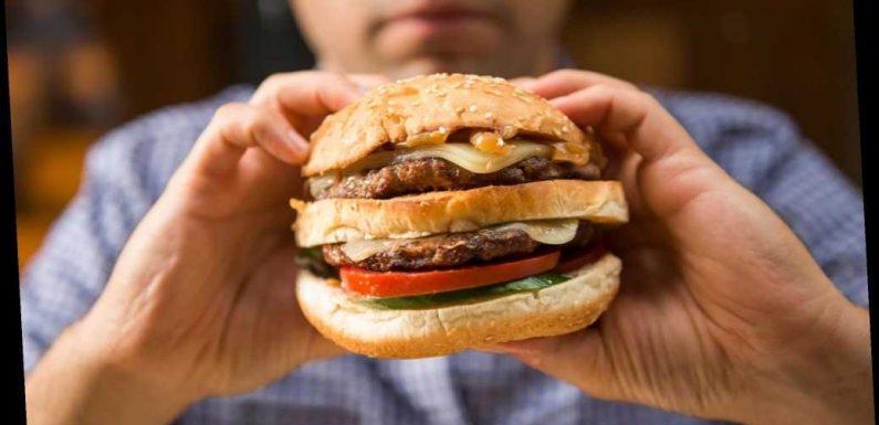 Fettleber-Erkrankung ist immer gefährlich