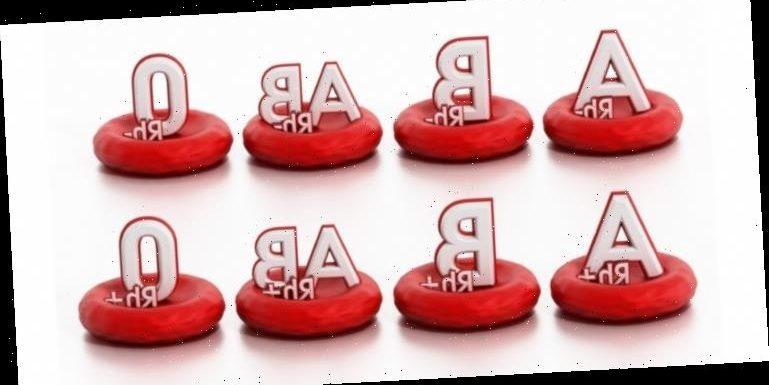 Corona-Studie: Blutgruppen beeinflussen das Erkrankungsrisiko – Heilpraxis