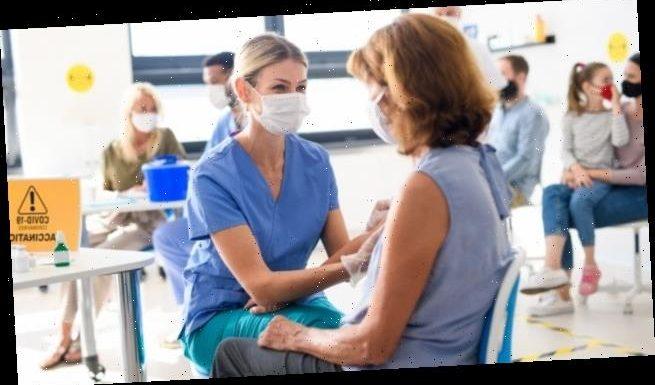 Corona: Welche Gruppen sollen als erste geimpft werden und warum?