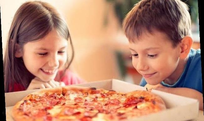 Forscher warnen: Corona begünstigt Gewichtszunahme sozial schwacher Kinder