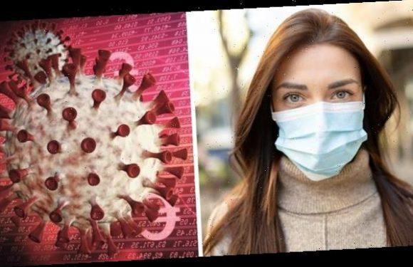 Coronavirus: Bayern insgesamt über 50er-Grenzwert – diese Regeln gelten in den Landkreisen und Städten