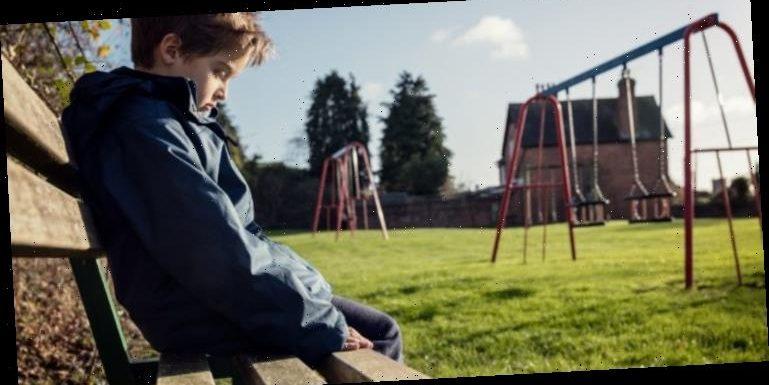 Einsamkeit in der Kindheit beeinträchtigt spätere psychische Gesundheit – Heilpraxis