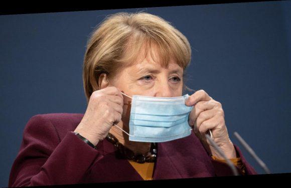 Gericht kippt Quarantänepflicht für Auslandsrückkehrer in NRW
