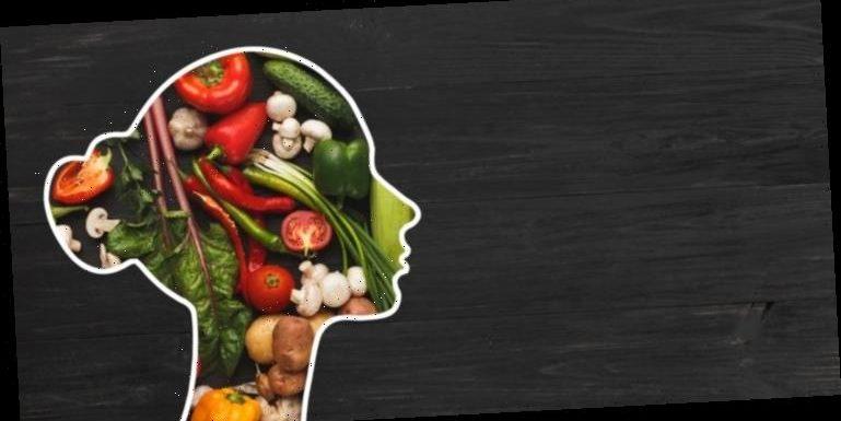 Ernährung: Mit der MIND-Diät das Gedächtnis verbessern und Alzheimer vorbeugen – Heilpraxis