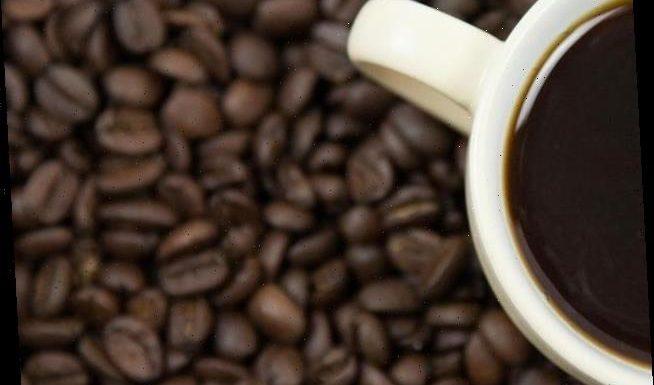 Kaffee trinken: Gesund oder ungesund?
