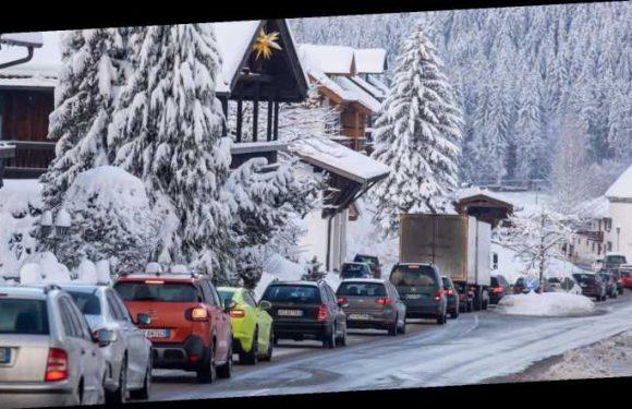 Verwaltungsgerichtshofkippt 15-Kilometer-Regel in Bayern