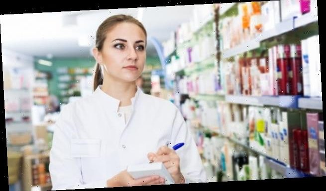 BAK: Neuregelung darf nicht zu weniger immatrikulierten Pharmaziestudierenden führen