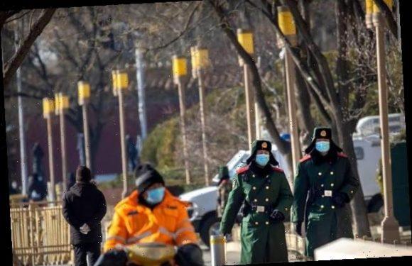 Woher kommt das Coronavirus?: WHO-Team sucht in China nach dem Ursprung