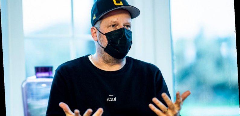 """Smudo macht Werbung für neue Corona-App """"Luca"""" – und bezeichnet Konzerte als """"Endgegner"""""""