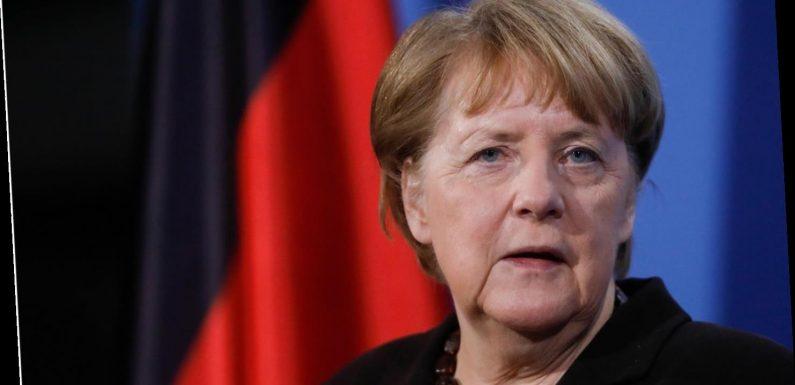 Für Montag geplante Bund-Länder-Konferenz ist abgesagt