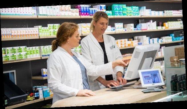 DAV-Portal: Nicht in jede Apotheke muss ein Techniker