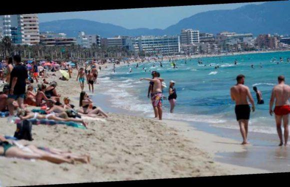 Das sind die Corona-Hotspots der deutschen Reiserückkehrer