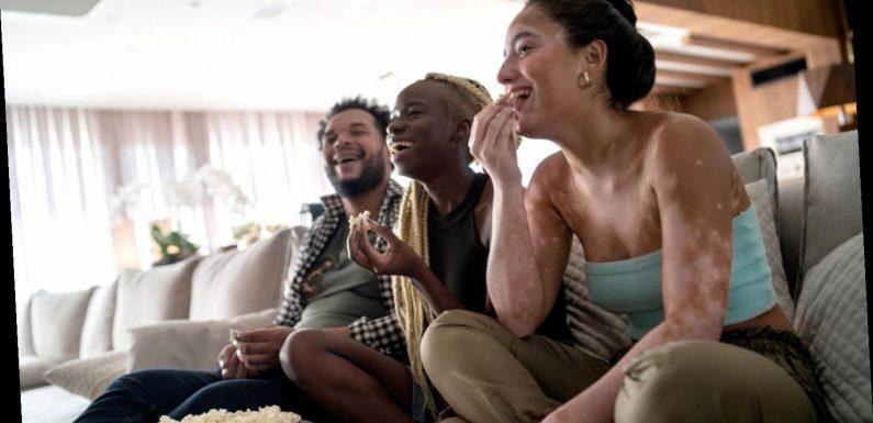 Bachelorette, PromiBB & Co.: Studie zeigt, dass Trash-TV das Gehirn schrumpfen lässt