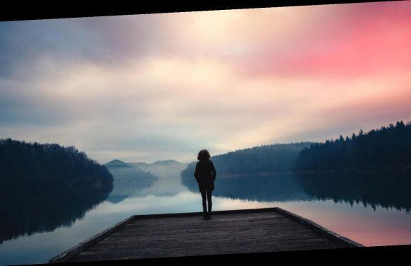 Achtet auf euch! Psychotherapeutin nennt Tipps für ein psychisch gesundes Leben