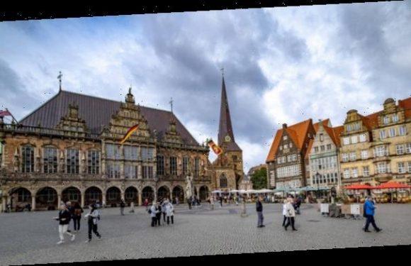 Bremen plant 10-Minuten-Stadt: Apotheken sollen für jeden zu Fuß erreichbar sein