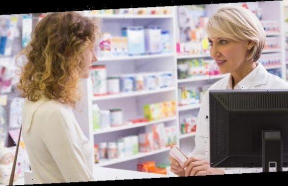 Wiederholungsrezept für die Pille direkt in der Apotheke